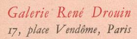 rene-drouin